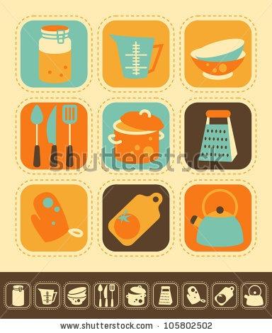 Shutterstock : kitchen Imágenes de archivo (stock), kitchen fotografía de stock, kitchen imágenes de stock
