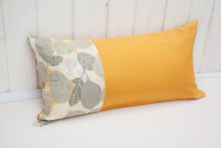 Throw pillowcas on framestr.com
