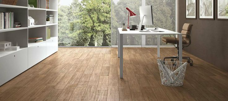 WOOD PASSION by Marrazi is available from our store for $75 sqm.