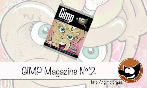 Gimp - alternativa gratuita a Photoshop
