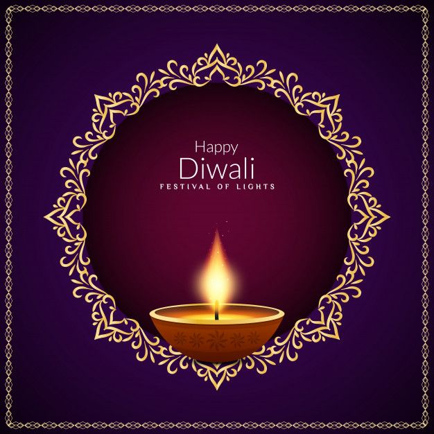 Download Abstract Happy Diwali Indian Festival Background Design For Free Happy Diwali Images Happy Diwali Wallpapers Happy Diwali Images Hd