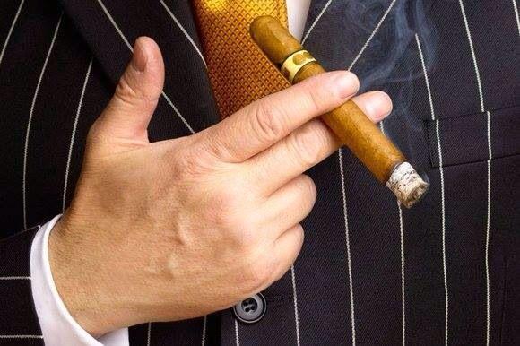 39 Best Cigars! Images On Pinterest