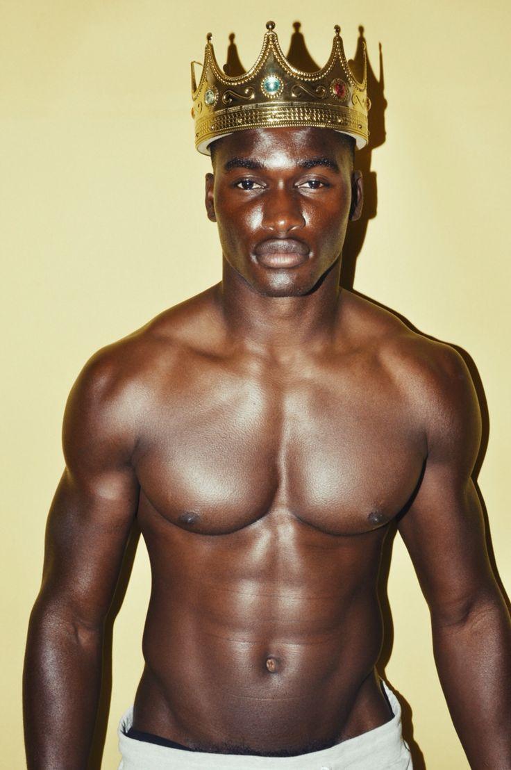 Black Hot Men Tumblr
