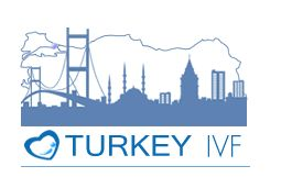 http://www.turkey-ivf.com