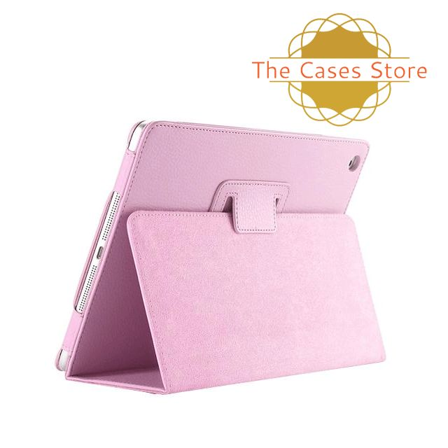 LUXURY ULTRA THIN MAGNETIC FLIP LEATHER CASE FOR IPAD 2, 3, 4. A multi-functional flip case for your iPad that is vey durable and affordable. Get here at https://www.thecasesstore.com/products/luxury-ultra-thin-magnetic-flip-leather-case-for-ipad-2-for-ipad-3-for-ipad-4-smart-wake-up-tablet-cases-cover-for-ipad-2-3-4 #iPadcases #iPad3cases #iPad4cases #Coolcases #thecasesstore