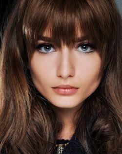 3 trenduri de care sa tii cont toamna aceasta. #beautysalon #beautydistrict #victoria46 #beautyarticles http://bit.ly/1aI7D3e