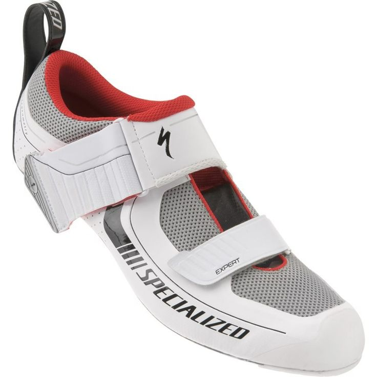 Buty Specialized Trivent Expert