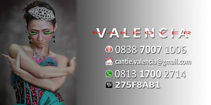 NEED MAKEOVER? JUST CONTAC ME :) VALENCIA MAKEOVER :)