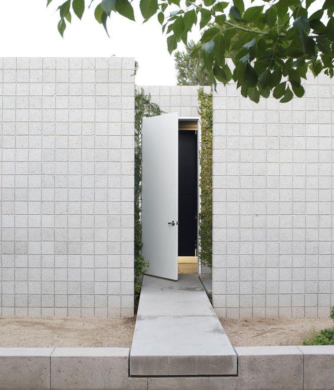 Best 25 Concrete Garages Ideas On Pinterest Driveway Resurfacing Painted