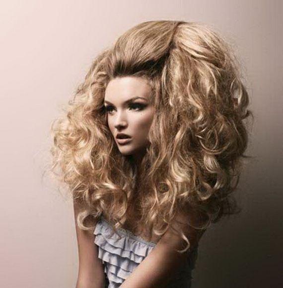 5 Problematique Uniquement Avec Les Filles Poilues Titre Cheveux Coiffure Nouvelles Coiffures