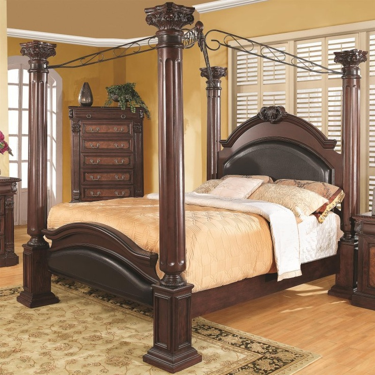 Bed fit for a King 13 best