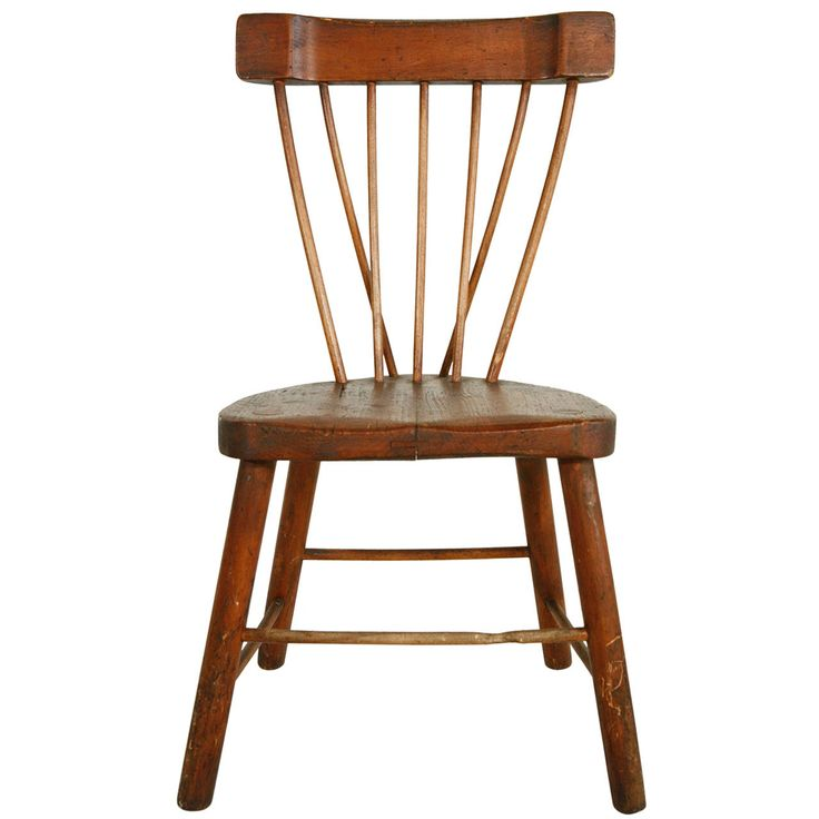 28 Best Old Chairs Images On Pinterest Antique Furniture