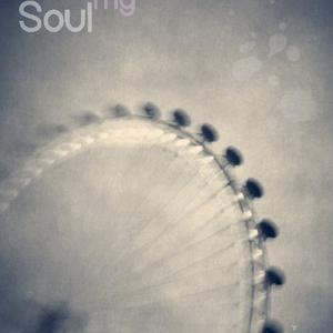Music Saves My Soul SE03EP23 09.04.2013 @InnerSoundRadio