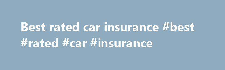 "Best rated car insurance #best #rated #car #insurance http://malaysia.nef2.com/best-rated-car-insurance-best-rated-car-insurance/  # Stylish, Versatile Spacious Tarago 4-cylinder GLi Tarago 4-cylinder GLX Tarago V6 GLi Tarago V6 GLX Tarago V6 Ultima /media/toyota/vehicles/tarago/images/accessories/tarago-glx-aero-roof-racks-v03-1440×900.jpg?w=400 hash=58267E0EA71B3080E4156DA48F47669CF77A456D"" /> Aero Roof Racks…"