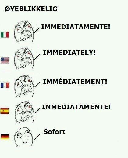 Soft German