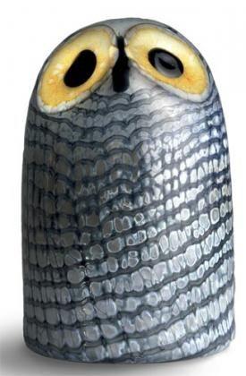 Toikka owl