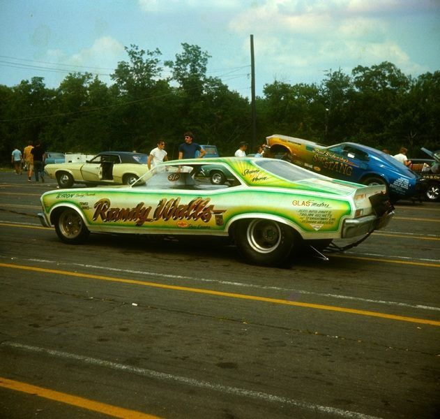 319 Best Images About Funny Cars On Pinterest