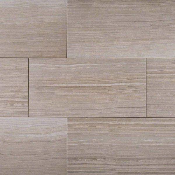 Eramosa 12 X 24 Porcelain Wood Look Tile Gạch Kiến Truc
