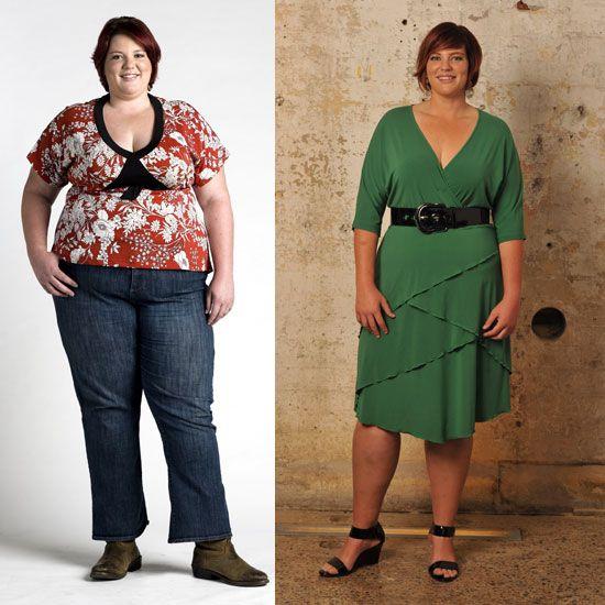 Start weight: 137kg Current weight: 92.3kg