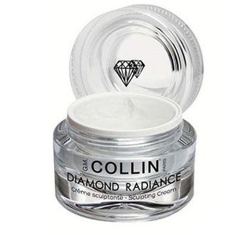G.M. Collin Diamond Cream - 50ml