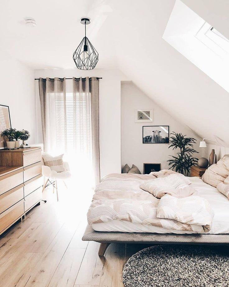 Pin von Tiffany auf Haus in 2020 Schlafzimmer