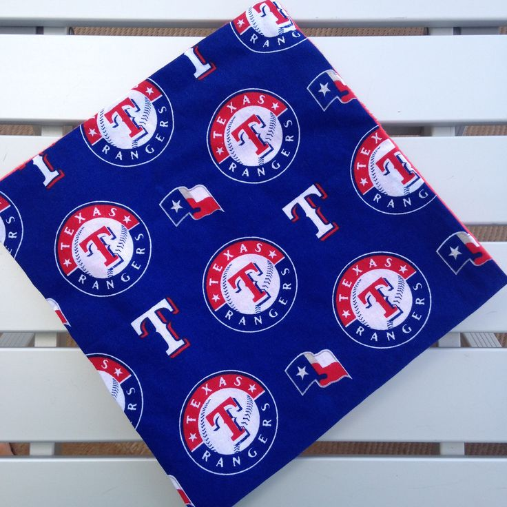 Texas Rangers Baby Blanket,  Personalized Baby Blanket, Rangers Baby Blanket, Minky, Baby Blanket, Custom Made Blanket, Baseball Baby Blanke by SouthernSewnDesigns on Etsy