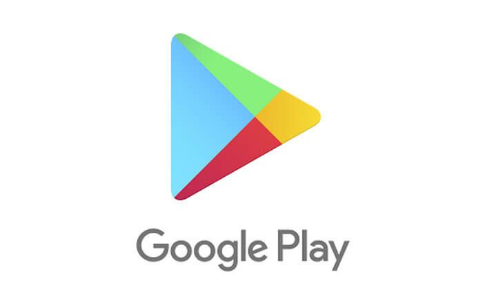 Google follows Apple in reducing the fee for Play Store app subscriptions