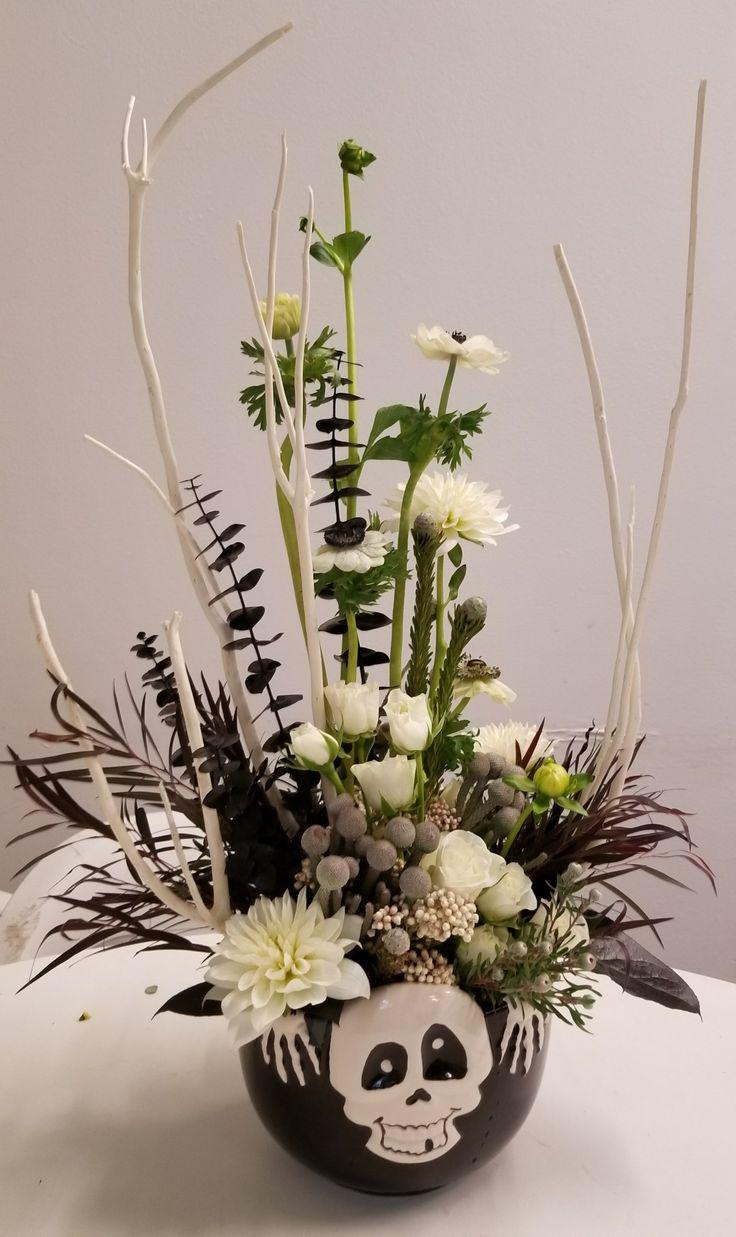 12 best the empty vase houston tx images on pinterest empty theemptyvasehouston houstonflorist riveroaks houstonflorist flowers reviewsmspy