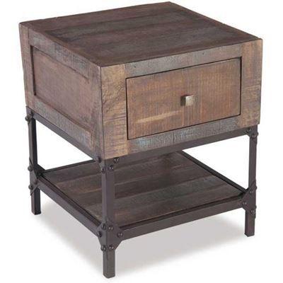 9 best AFW furniture images on Pinterest | Salones rústicos, Mesas ...