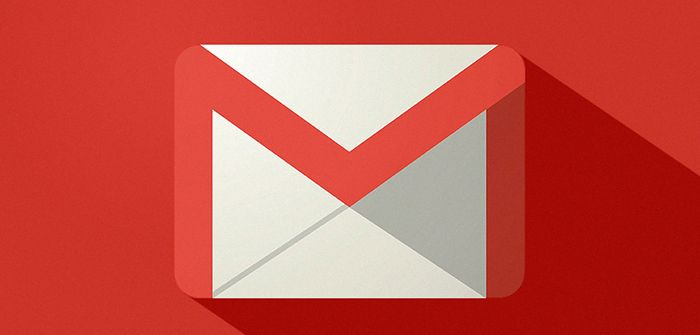 """Check out this @Behance project: """"Gmail not working"""" https://www.behance.net/gallery/47076879/Gmail-not-working"""