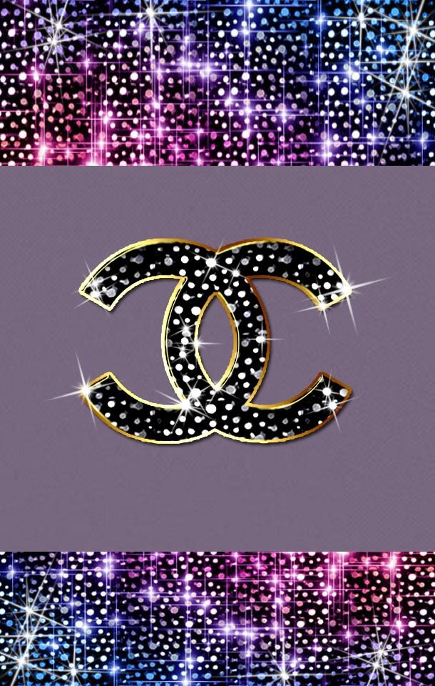 55 best images about chanel on pinterest cunha chanel