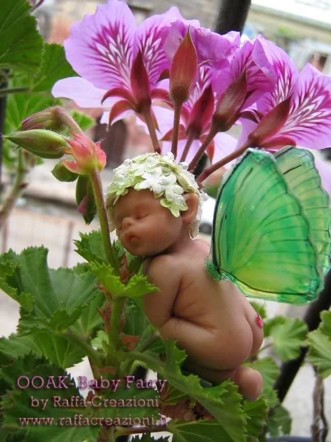 Clay Fairies A Collection Of Ideas To Try About Other