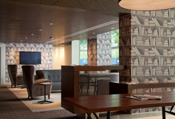 106 best images about interior design feature walls on - Interior design focal point ...