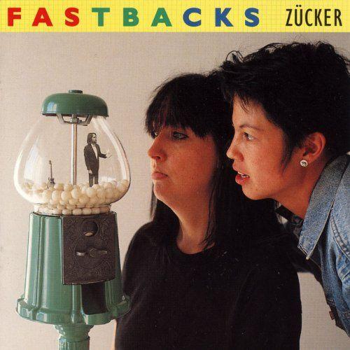 Zucker. Created By Fastbacks. - Primary Contributor. Genre: alternative music. 2008-01-01. 1962 seconds.
