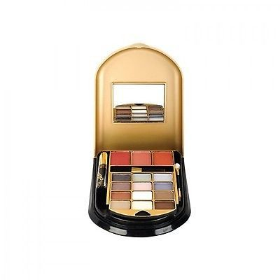Body #collection church #window #makeup palette - make up cosmetics kit gift set,  View more on the LINK: http://www.zeppy.io/product/gb/2/152398449736/