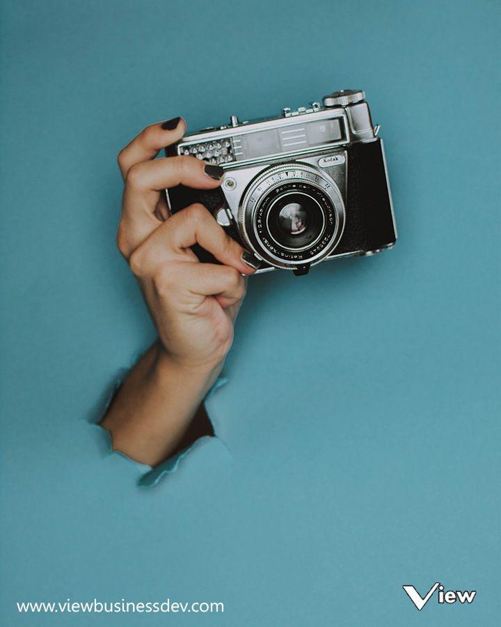 صور خلفيات شاشه جوال 10 Stock Images Free Stock Photos Old Cameras