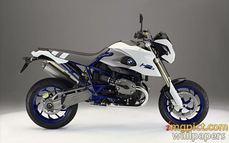 "Click """"Like"""" to GET 2008 BMW HP2 MEGAMOTO Wallpaper  High Resolution - no watermark http://www.imgpict.com/wallpapers/2008-bmw-hp2-megamoto/  More High Definition Bikes & Motorcycles Wallpaper  Download   2008,megamoto"
