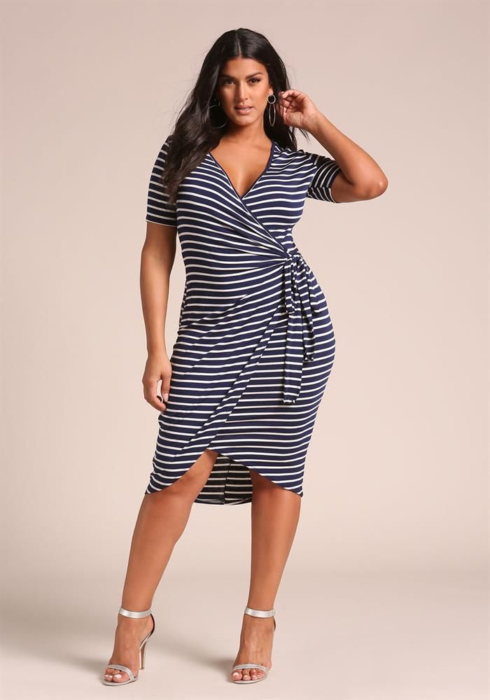 0e2c8d7941f Plus Size Clothing