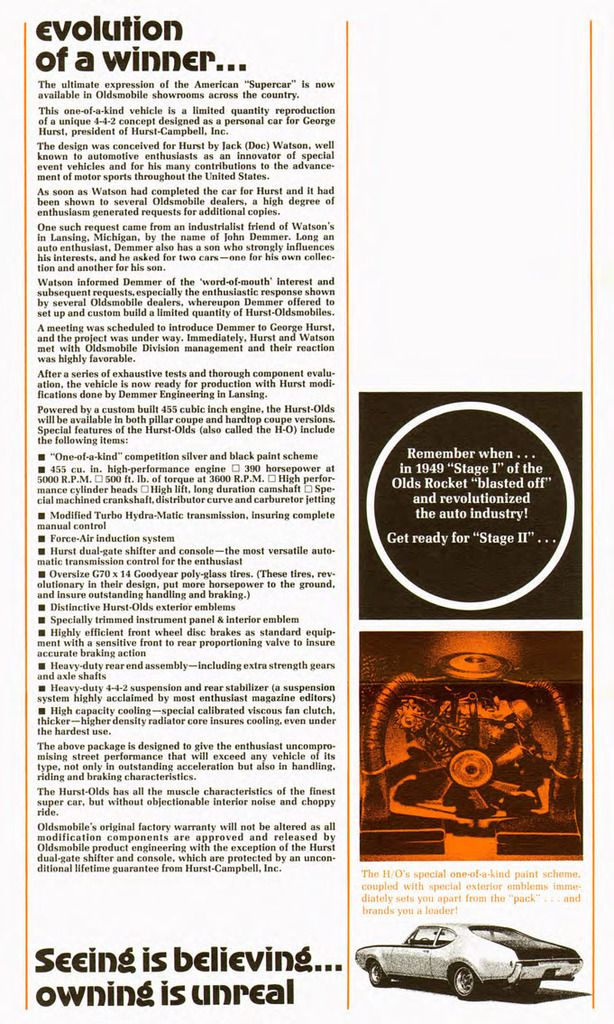 Muscle Cars 1962 to 1972 - Page 493 - High Def Forum - Your High Definition Community & High Definition Resource