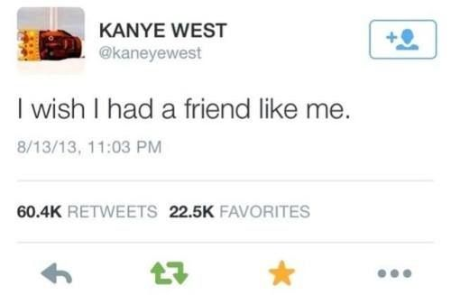 Kanye West Savage Quotes: 25+ Best Ideas About Kanye West Funny On Pinterest