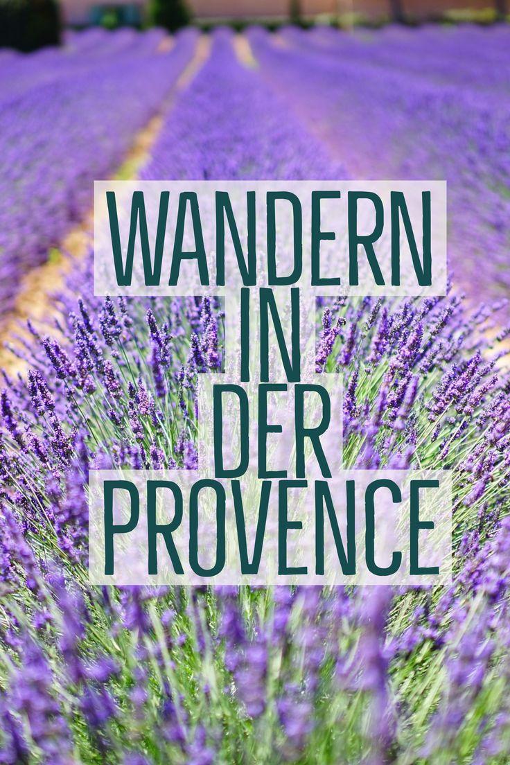 Luxus? Kannst Du vergessen. Karg geht es hier zu im Süden Frankreichs. Spartanische Hütten, Ökotourismus pur. Aber aufregend ist das Wandern zu den verschwundenen Dörfern in der Provence allemal. Ein echtes Abenteuer!