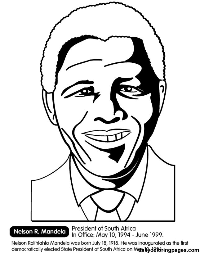 black history month coloring pages united states black history month coloring pages