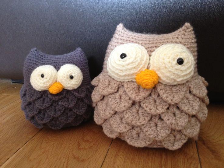 free cat crochet patterns | Black Cat Doorstop | Free Amigurumi ... | 552x736