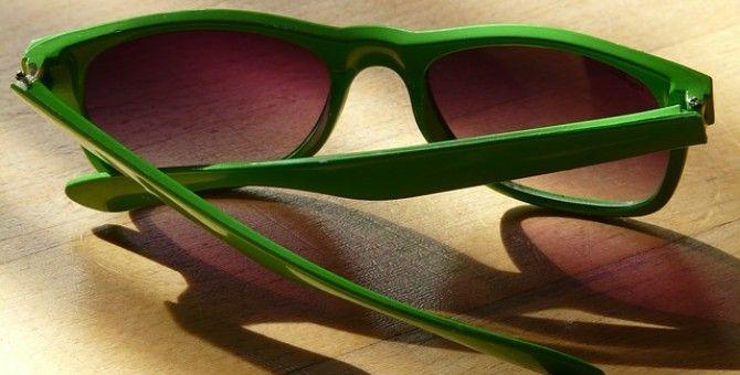 sun glass9