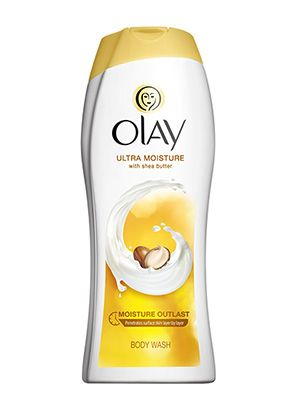 This Best of Beauty-winning Olay body wash gently cleanses and moisturizes skin for long-lasting hydration....