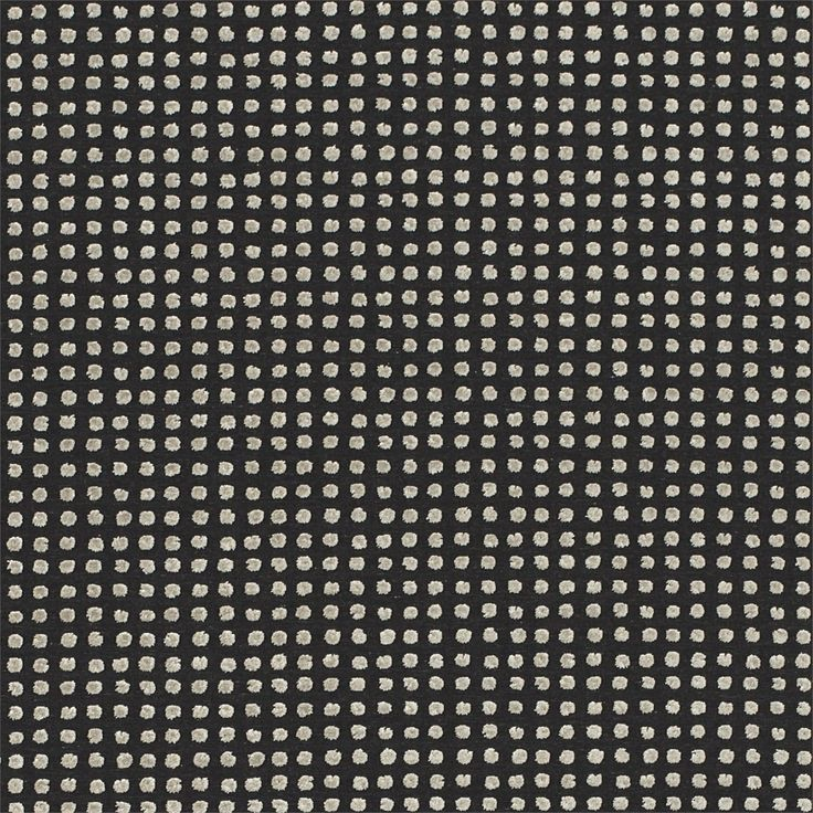 Harlequin - Designer Fabrics and Wallcoverings | Products | British/UK Fabrics and Wallpapers | Polka (HMOU130690) | Momentum 3 & 4