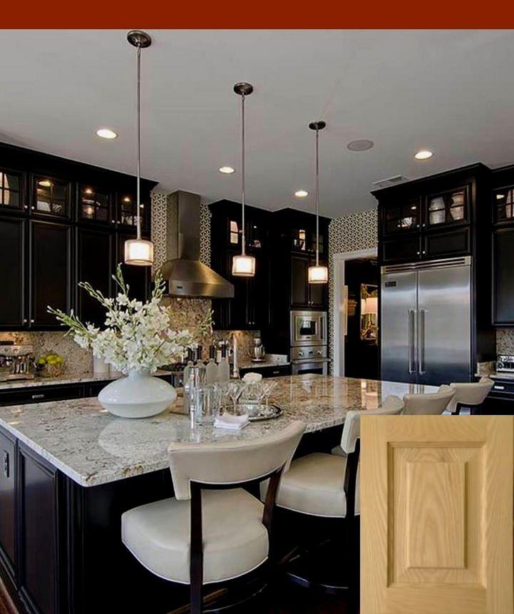 Cheap Kitchen Cabinets Ottawa Gorgeous Kitchens Kitchen Remodel Home