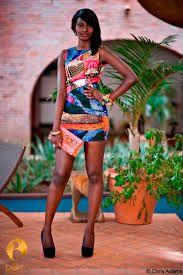 """Résultat de recherche d'images pour """"mode senegalaise"""""""