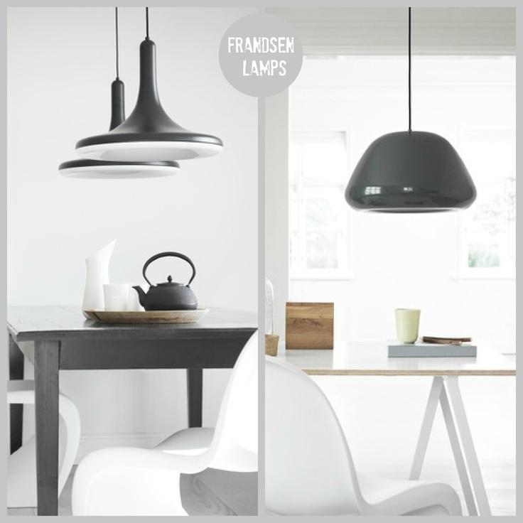 23 best bolia images on pinterest home decor design interiors and interior design studio. Black Bedroom Furniture Sets. Home Design Ideas
