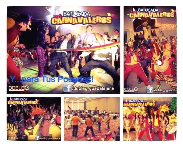BATUCADA, ZANQUEROS, ZANCOS, ARLEQUINES, MIMOS ,fuego EN GUADALAJARA  BATUCADA, ZANQUEROS, ARLEQUINES, MIMOS, PAYASOS, MALABARISTAS, ACROBATAS!! zancos y zanqueros* ...  http://guadalajara-city-2.evisos.com.mx/zanqueros-en-guadalajara-zancos-arlequines-fiestas-id-364055